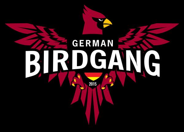 German Birdgang